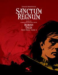 Sanctum regnum