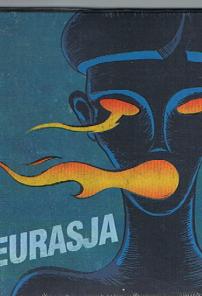 NEURASJA / Neurasja (2011)
