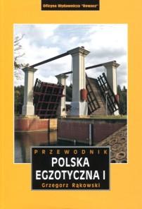 Polska egzotyczna tom I