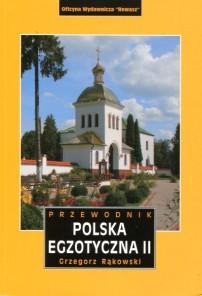 Polska egzotyczna tom II