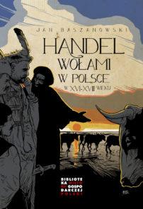 Handel wołami w Polsce